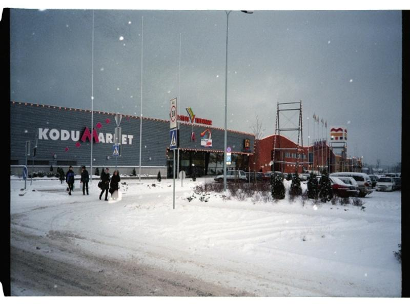 f7facd18990 Poed Tallinnas Paldiski maanteel - E-Varamu